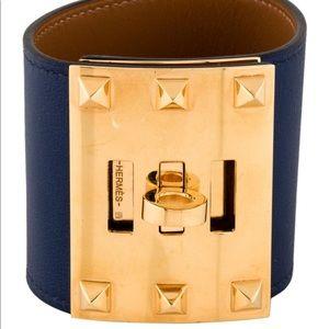 Hermes Authentic Bracelet